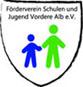 Förderverein Schulen und Jugend Vordere Alb e.V.